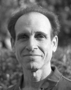 Andrew B Schmookler