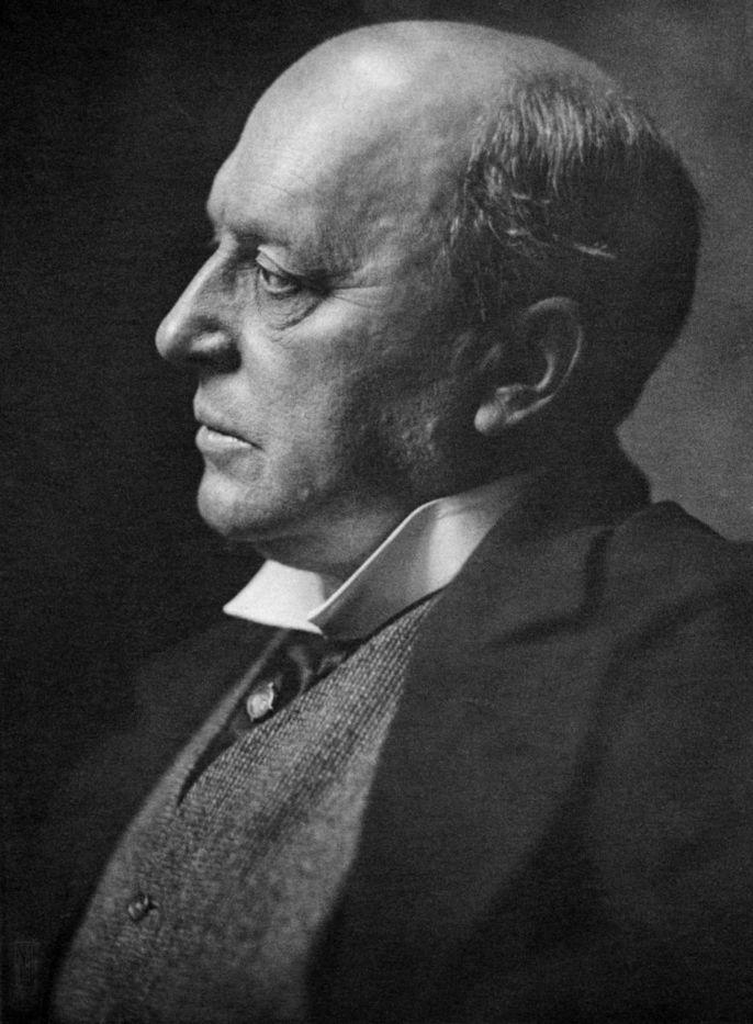 Henry  James