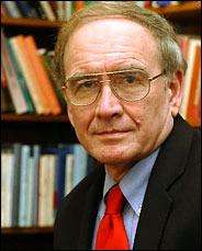 John L Gaddis
