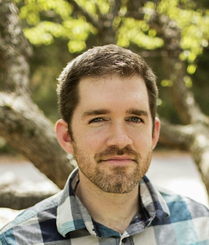 Ryan T Higgins
