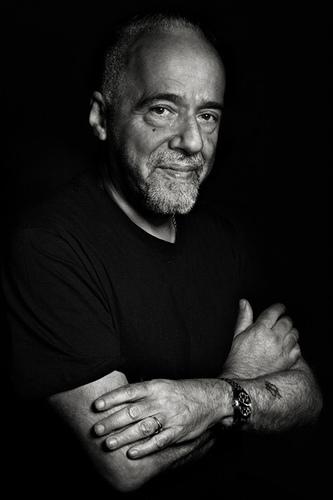 Paulo C Coelho