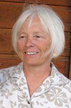 Kay  Turnbaugh