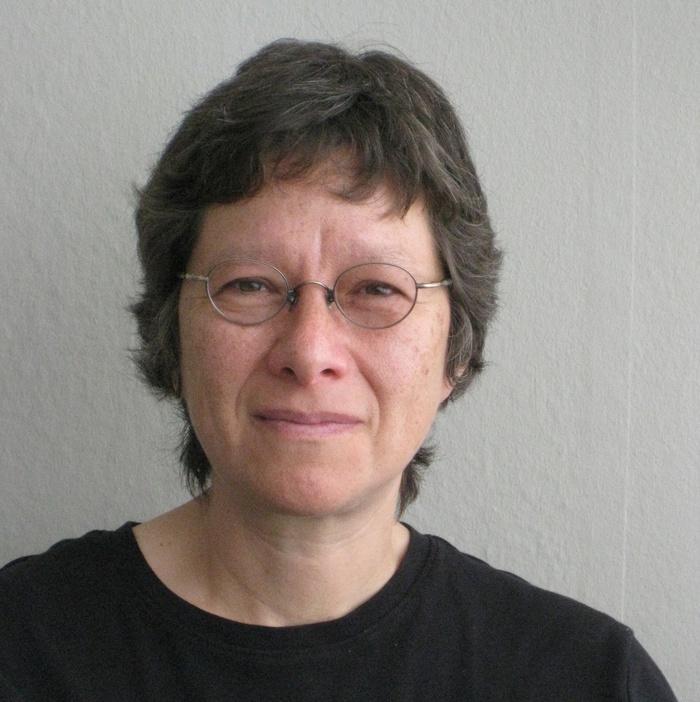 Anna Lowenhaupt Tsing