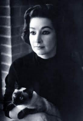 Amparo  Davila