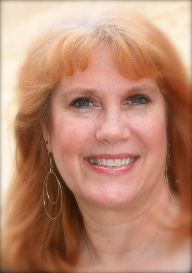 Cindy K Sproles