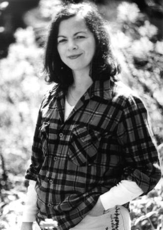 Elvira  Woodruff