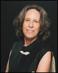 Connie  Zweig