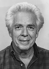Harold W Kuhn