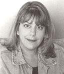 Jerrilyn  Farmer