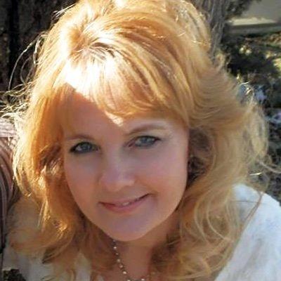 Kathi  Wagner