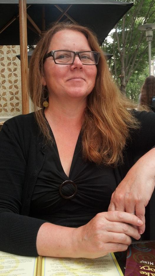 Susan  Schwake
