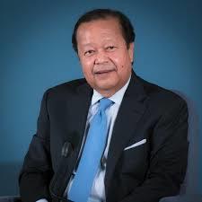Prem  Rawat