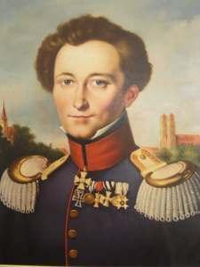 Carl V Clausewitz