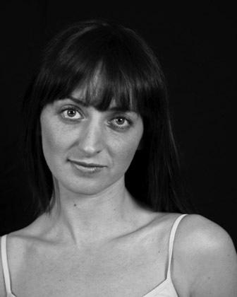 Erika  Mcgann