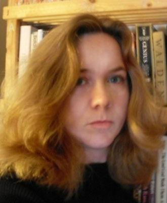 Morgan  Richter