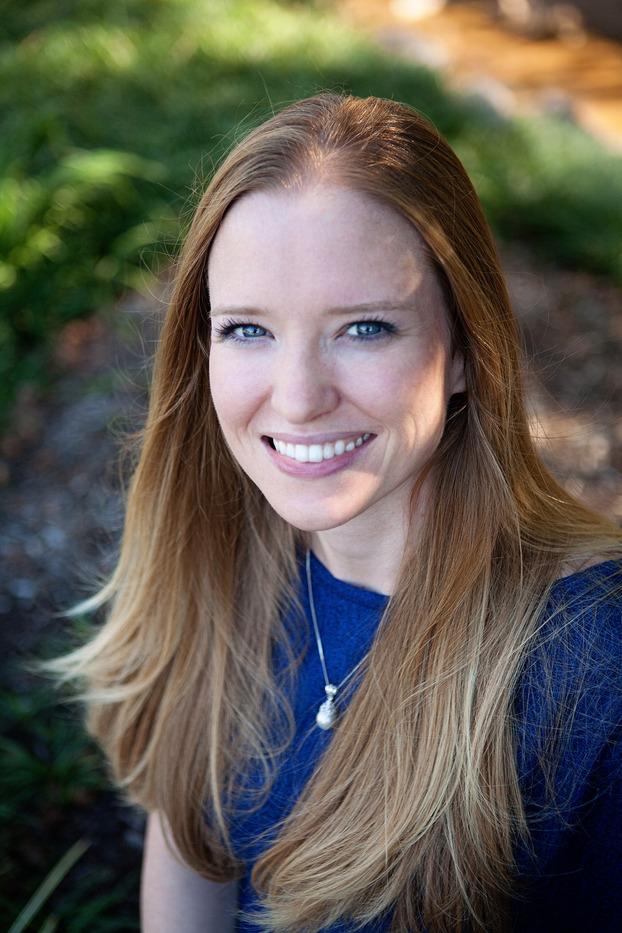 Eliza  Crewe