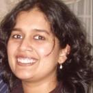 Piyanka  Jain