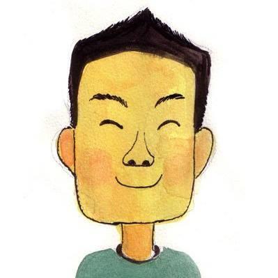Arree  Chung