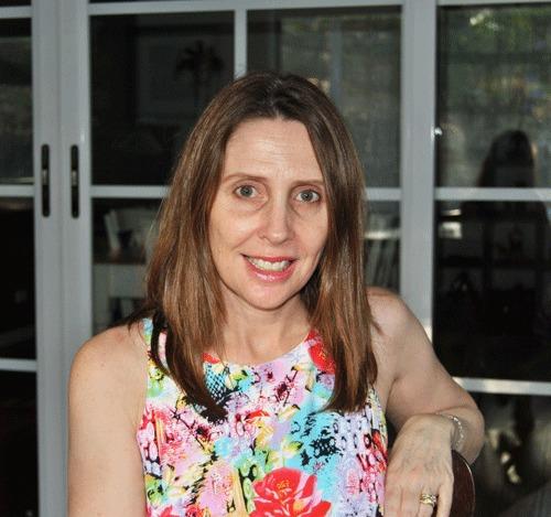Gemma  Liviero
