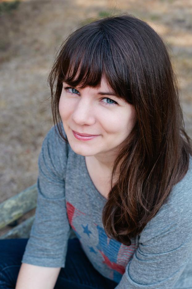 Emily  LloydJones