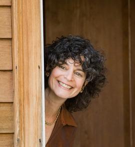 Jane  Schoenberg