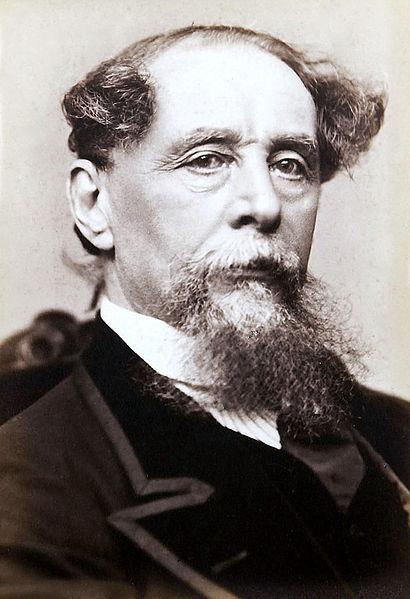 Dickens  Signorini