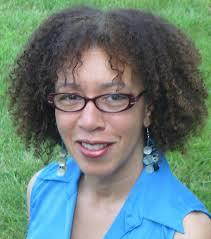 Carole B Weatherford
