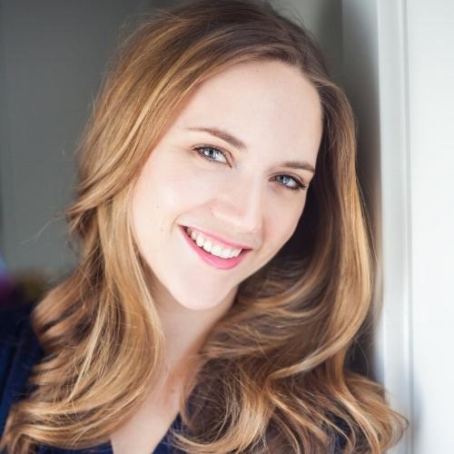 Jenna E Welch