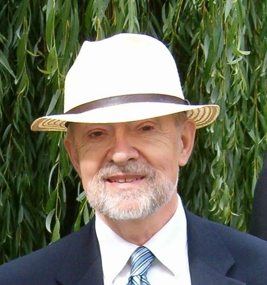 Kevin H Siepel
