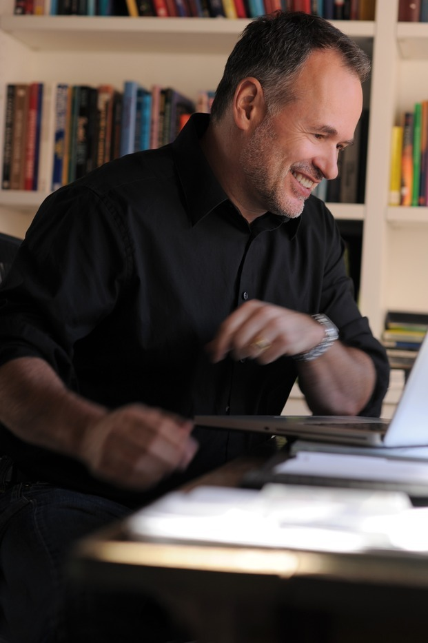 Ron  Ritchhart