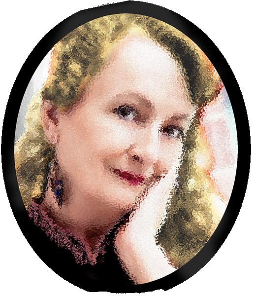 Arietta  Richmond