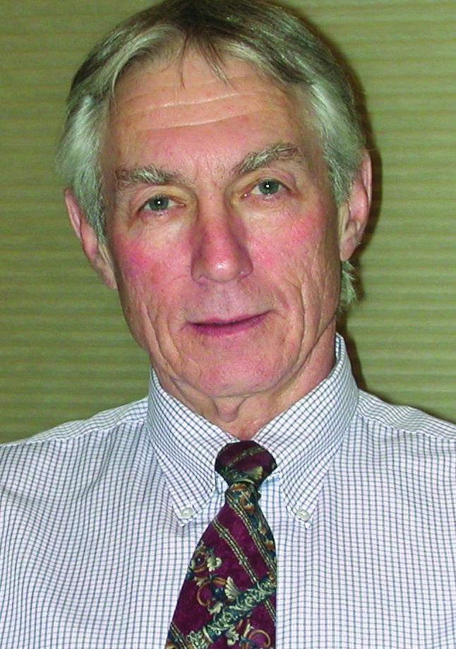 Richard  Guare