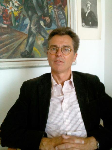Frank  Zllner