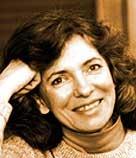 Susan  Wojciechowski