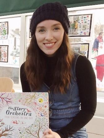 Jessica  Courtneytickle
