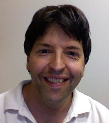 Paul  Halpern