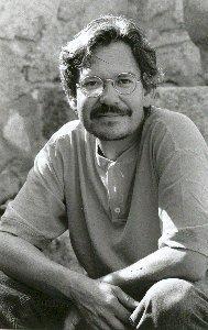 Benjamin A Saenz