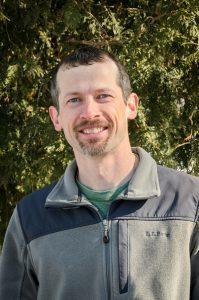 Greg  Kretovic