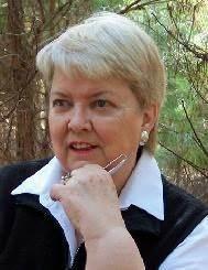 Margaret  Maron