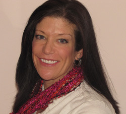 Jennifer K Curtis