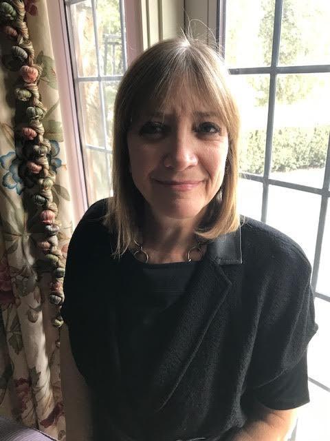 Alison  Cowan