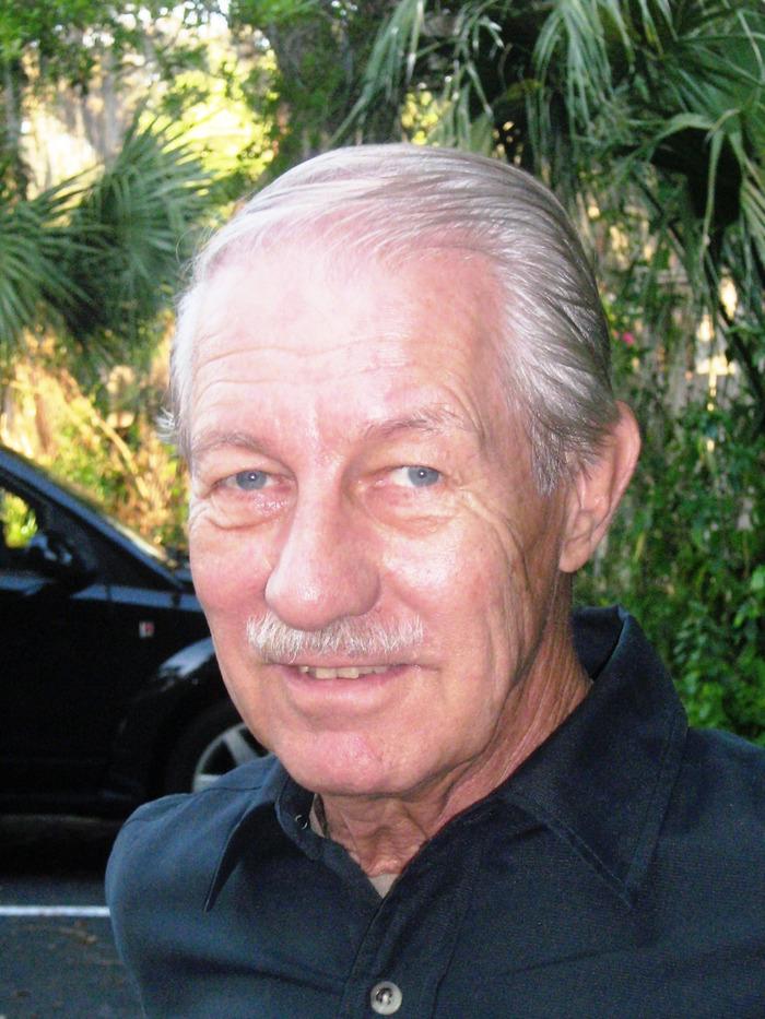 Frank  Remkiewicz