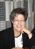 Karen W Fonstad