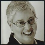 Ellen  Wittlinger