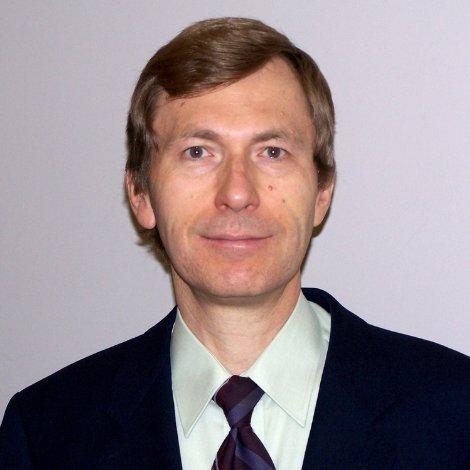 Cornelius C Kubler
