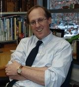 Gary D Schmidt