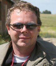 Jim  Winchester