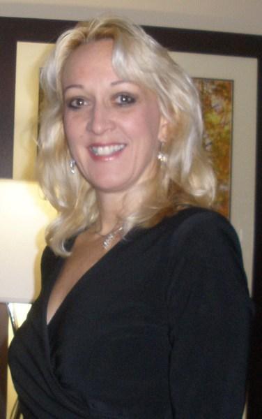 Alice J Wisler