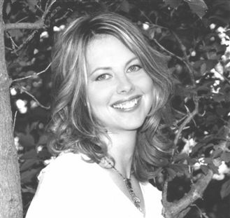 Kelly  Dipucchio