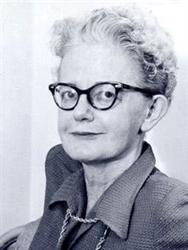 Jean L Latham
